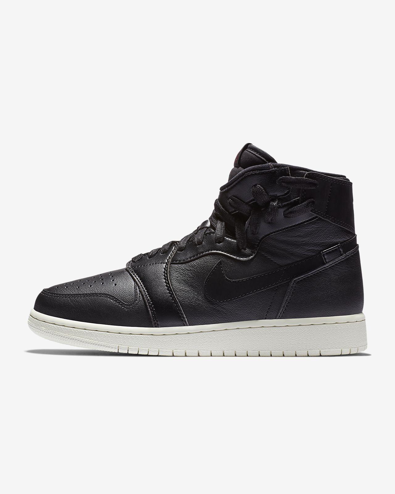 0aceb046284d Air Jordan 1 Rebel XX Women s Shoe. Nike.com AU