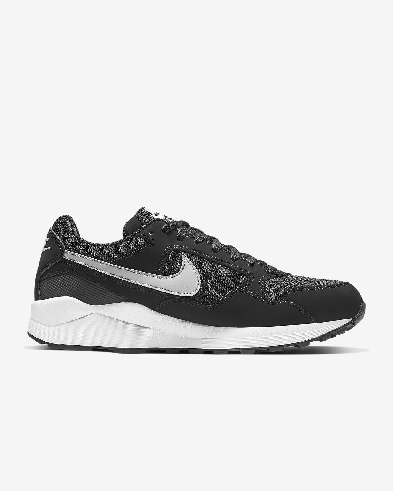 wholesale dealer 8edb6 c3ff1 Nike Air Pegasus 92 Lite Men's Shoe