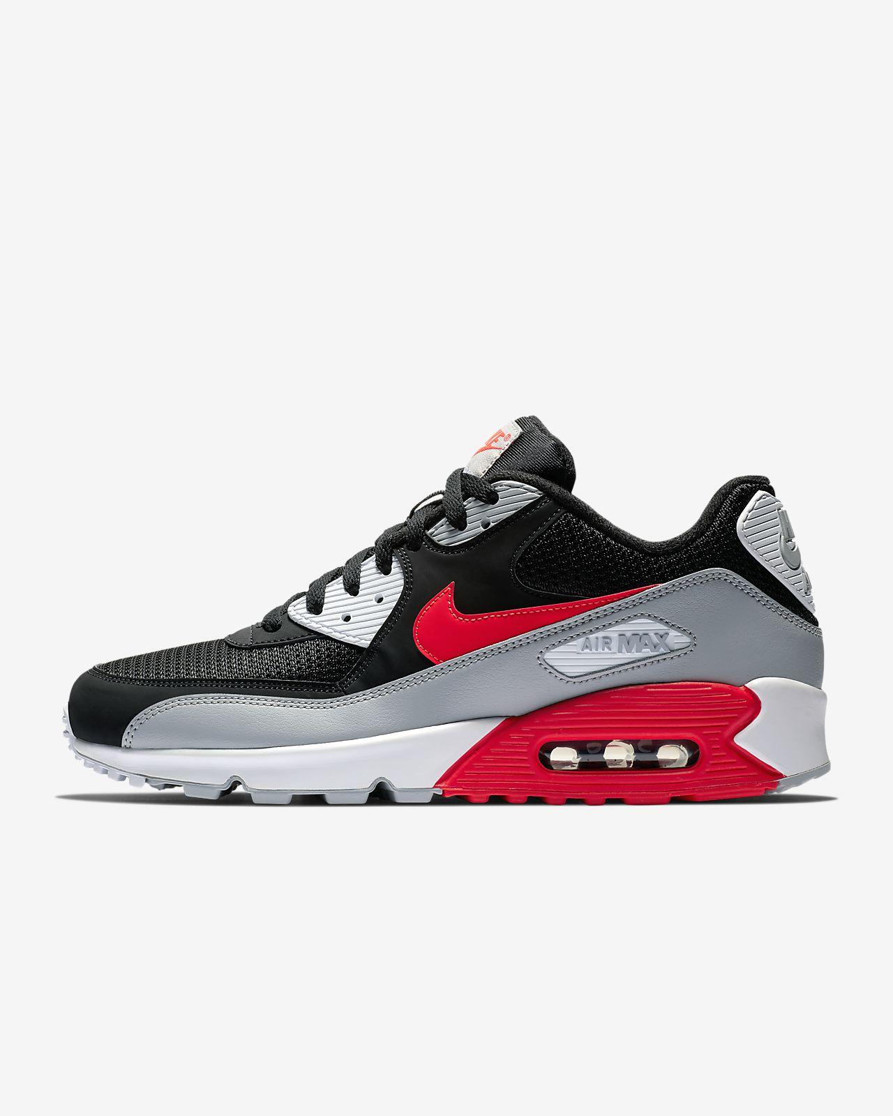 Air Essential Nike Ch Max Homme 90 Pour Chaussure 8aH6px