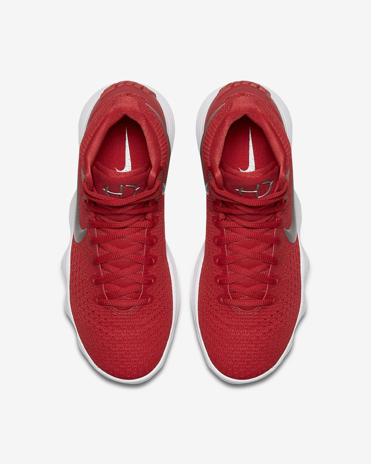 ... Nike Hyperdunk 2017 (Team) Women's Basketball Shoe
