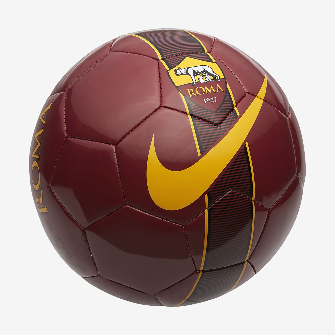 nike football roma