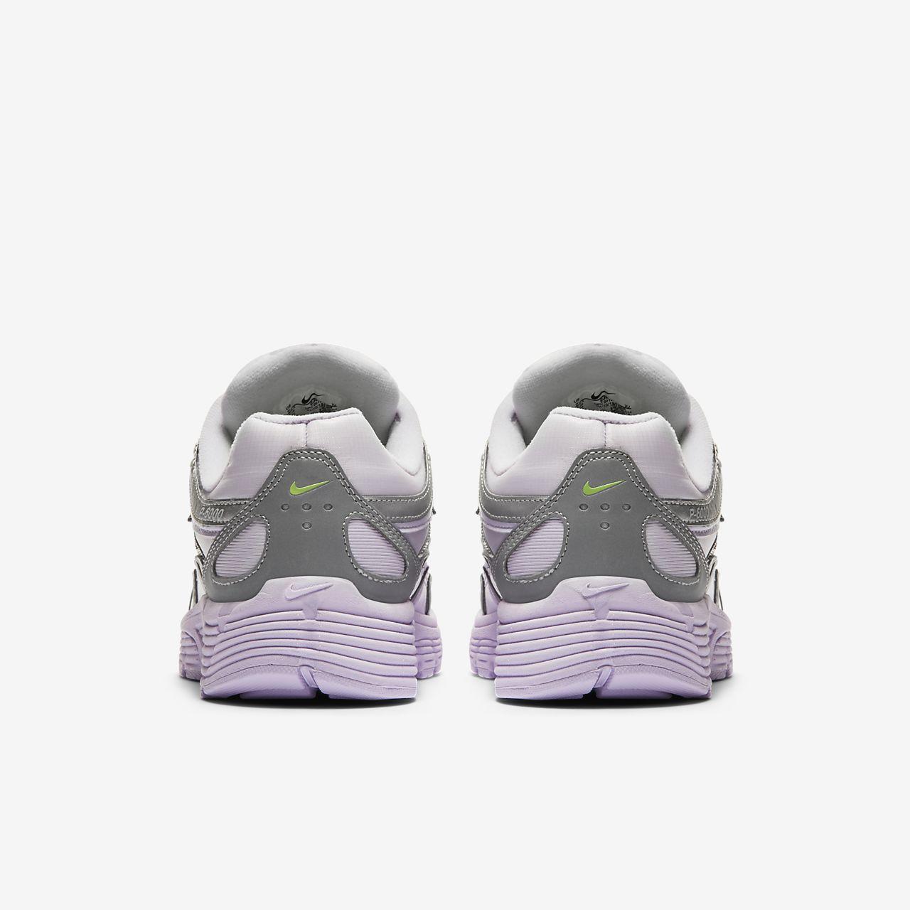 Pour À Damier P Nike Chaussure Femme 6000 UzMqSpV