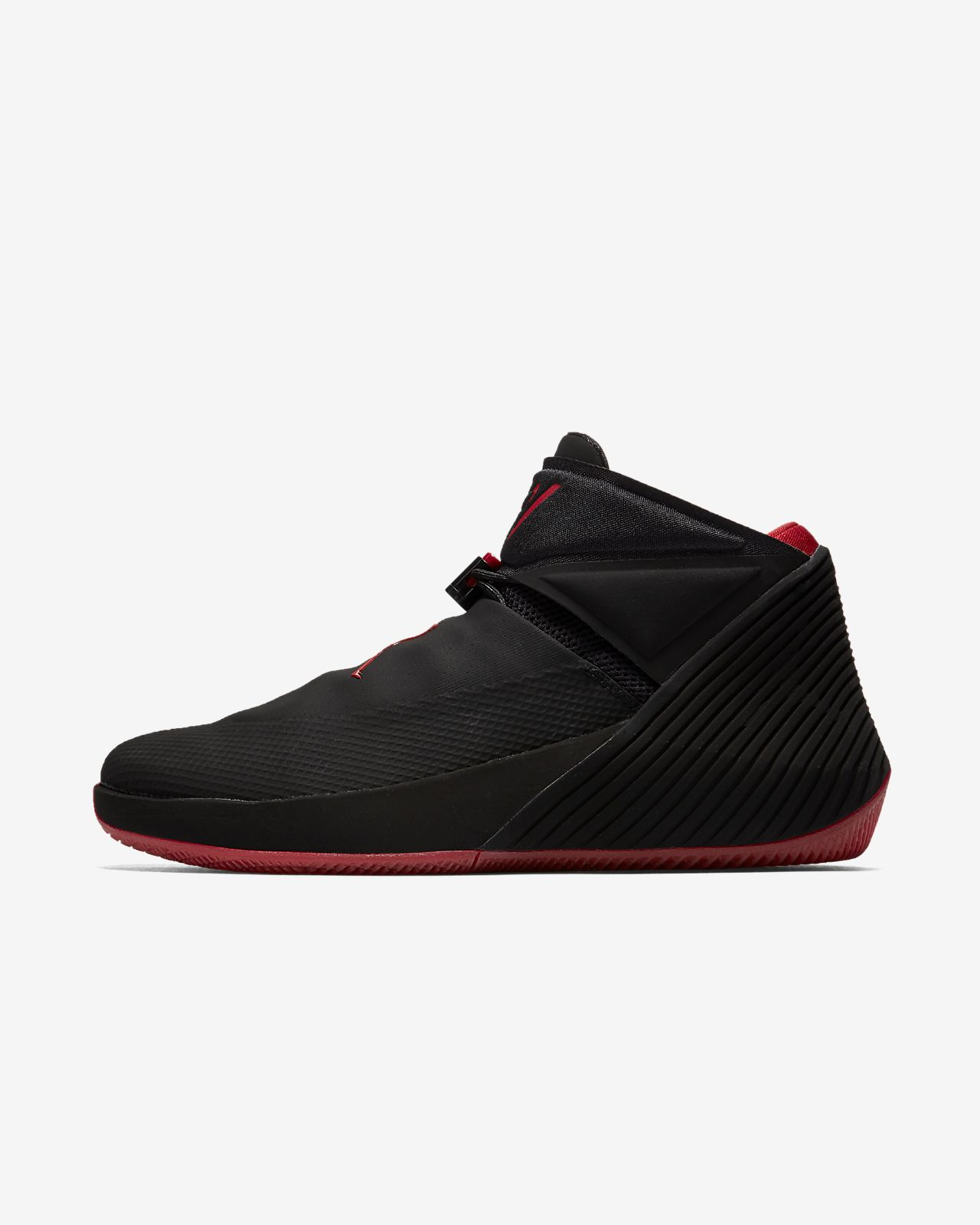 ZER0.1 Men's Basketball Shoe Jordan