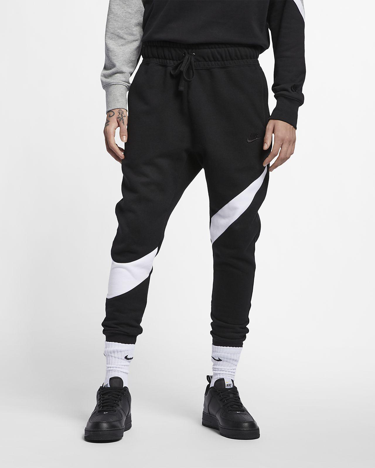 ec3b30b1ee Nike Sportswear Men s Trousers. Nike.com HU
