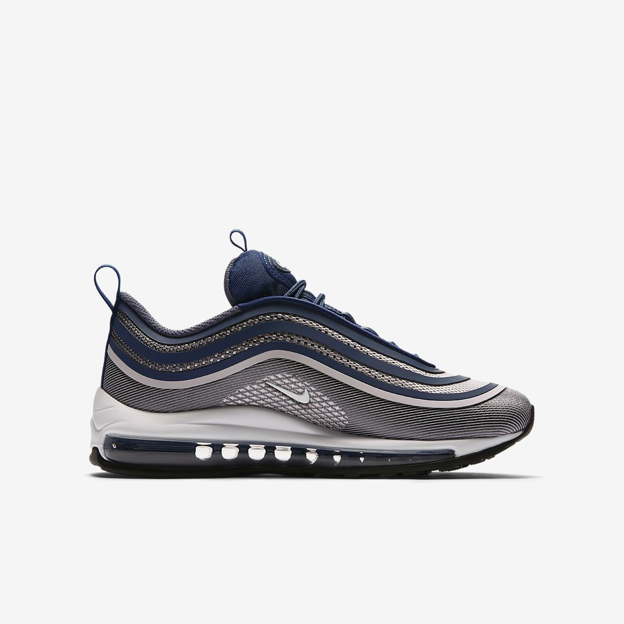 best service 97a04 a3238 Nike Air Max 97 Ultra  17 sko for store barn