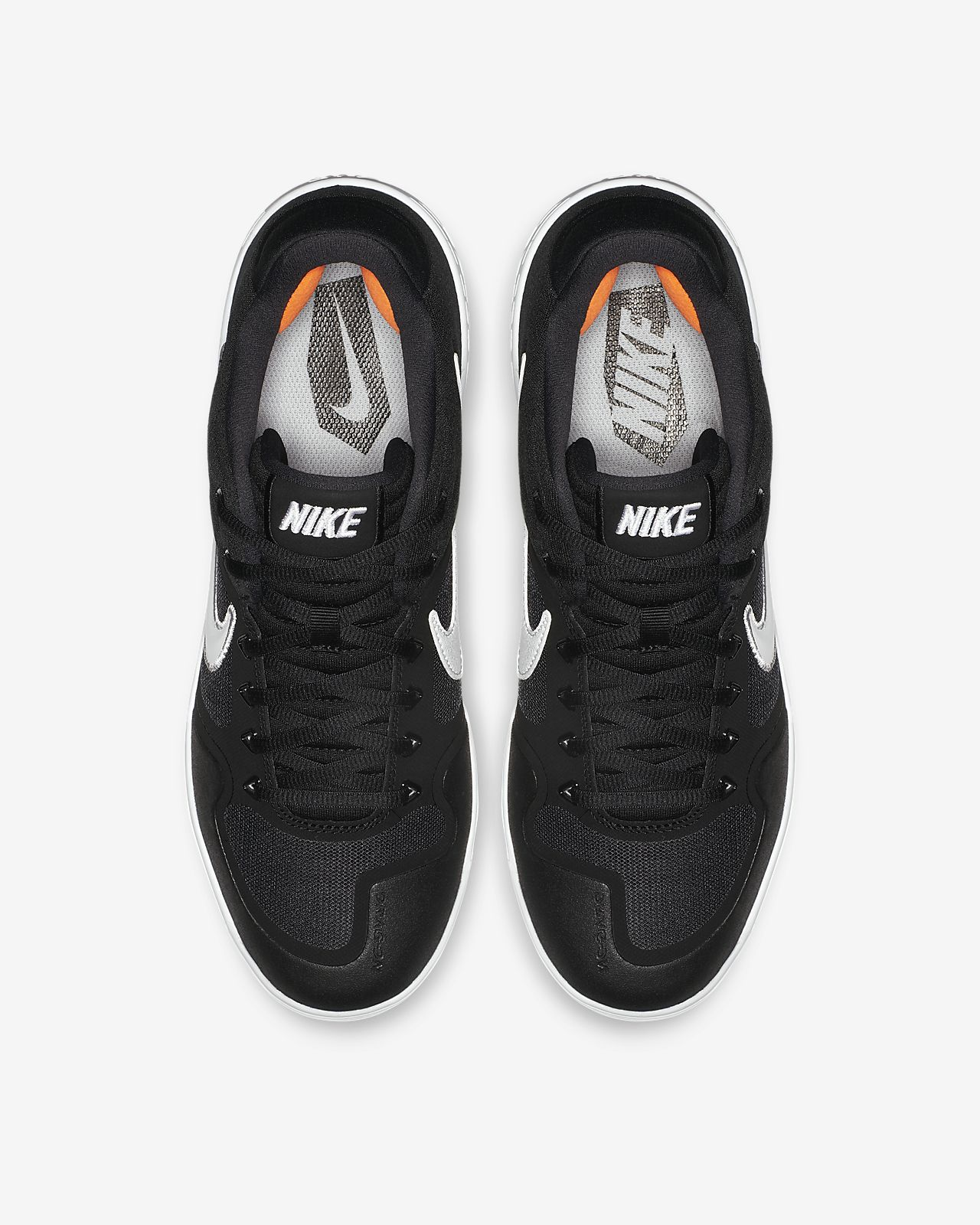 b45576efda5d1 Nike Alpha Huarache Elite 2 Low MCS Men s Baseball Cleat. Nike.com