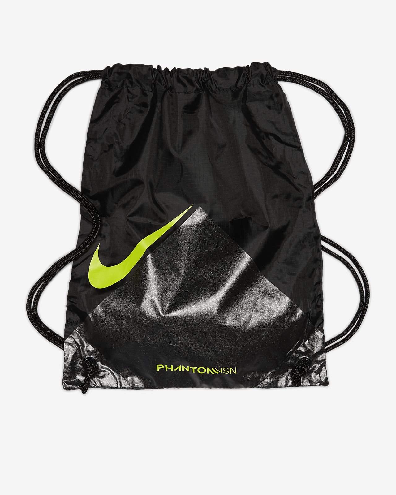 b818a9d00 ... Nike Phantom Vision Elite Dynamic Fit FG Firm-Ground Soccer Cleat