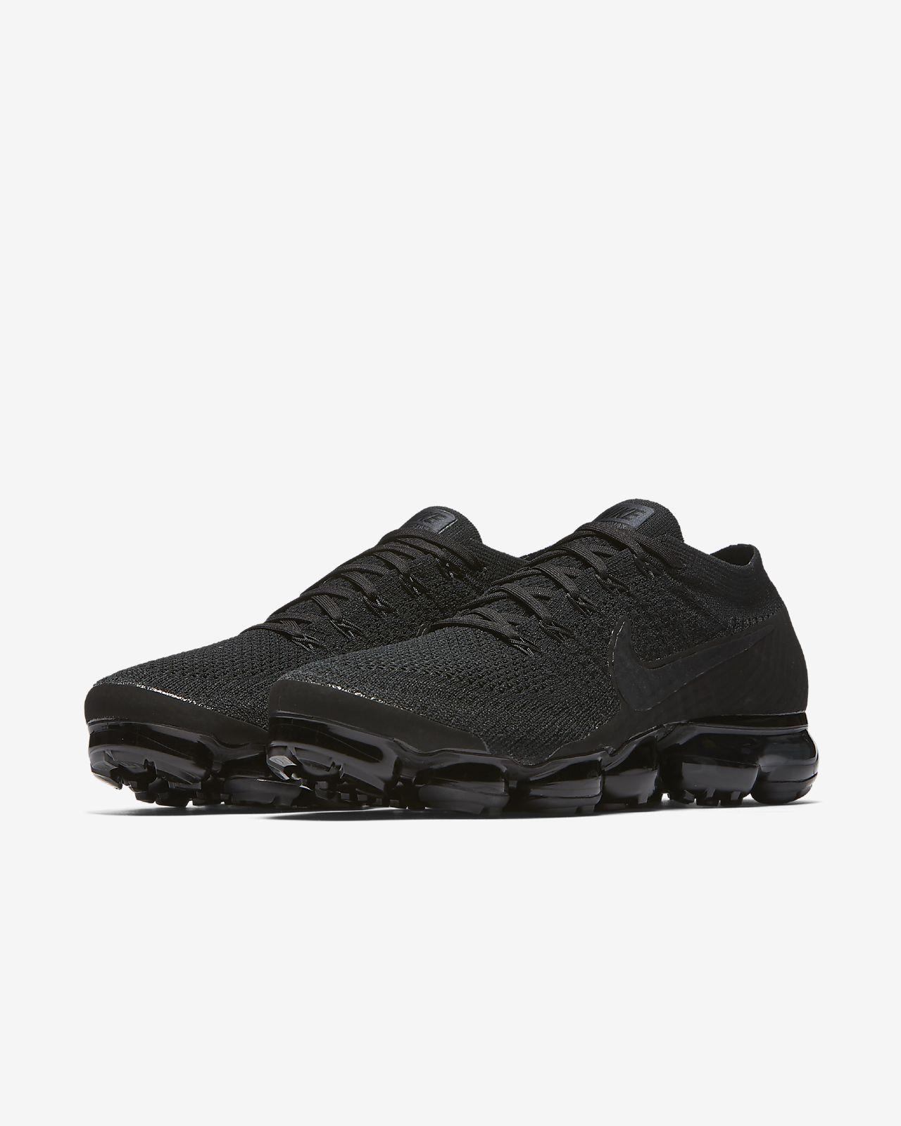 Nike Air Force 1 Chaussures De Sport - Nu Et Tons Neutres 4EAIs88