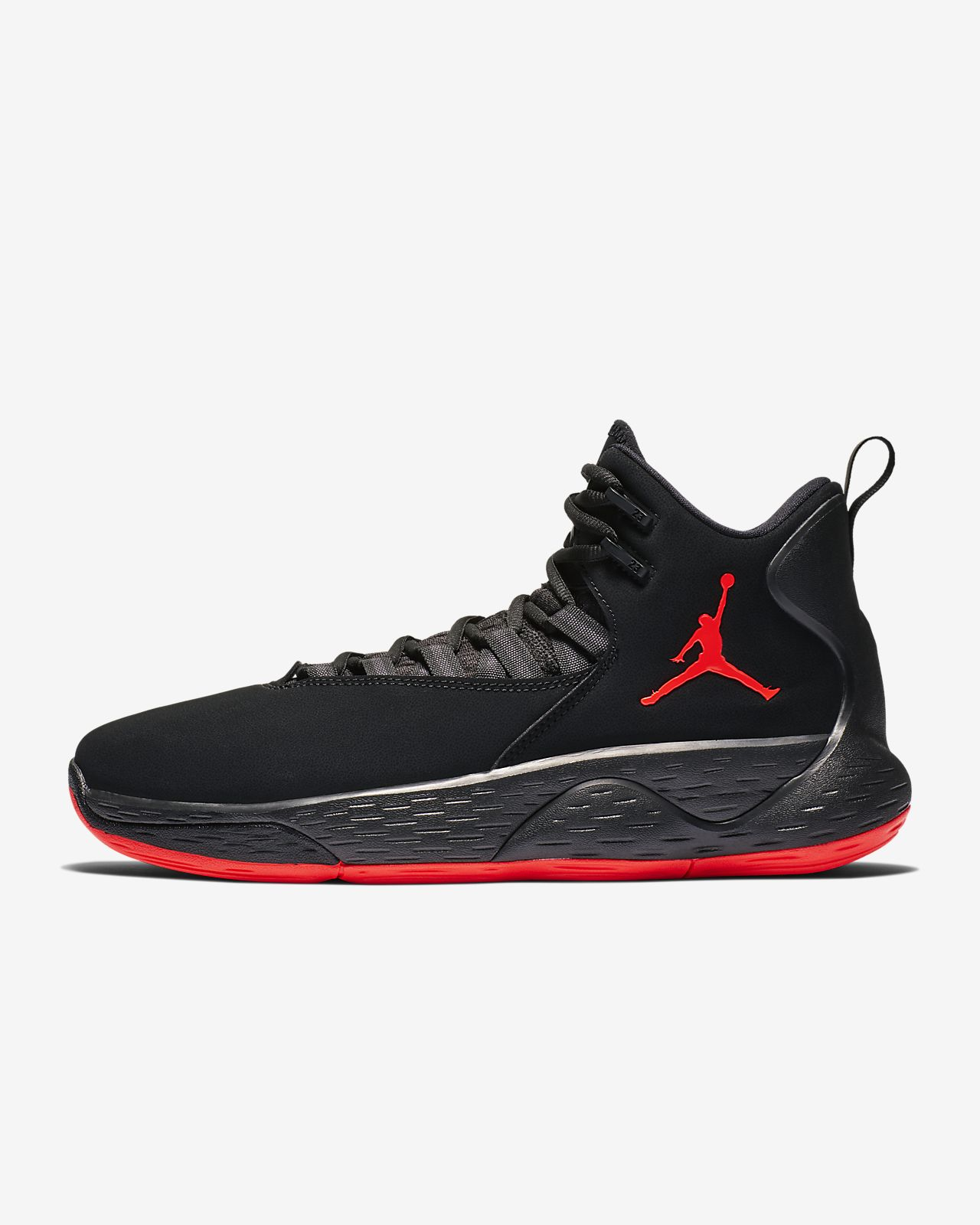 air jordan superfly