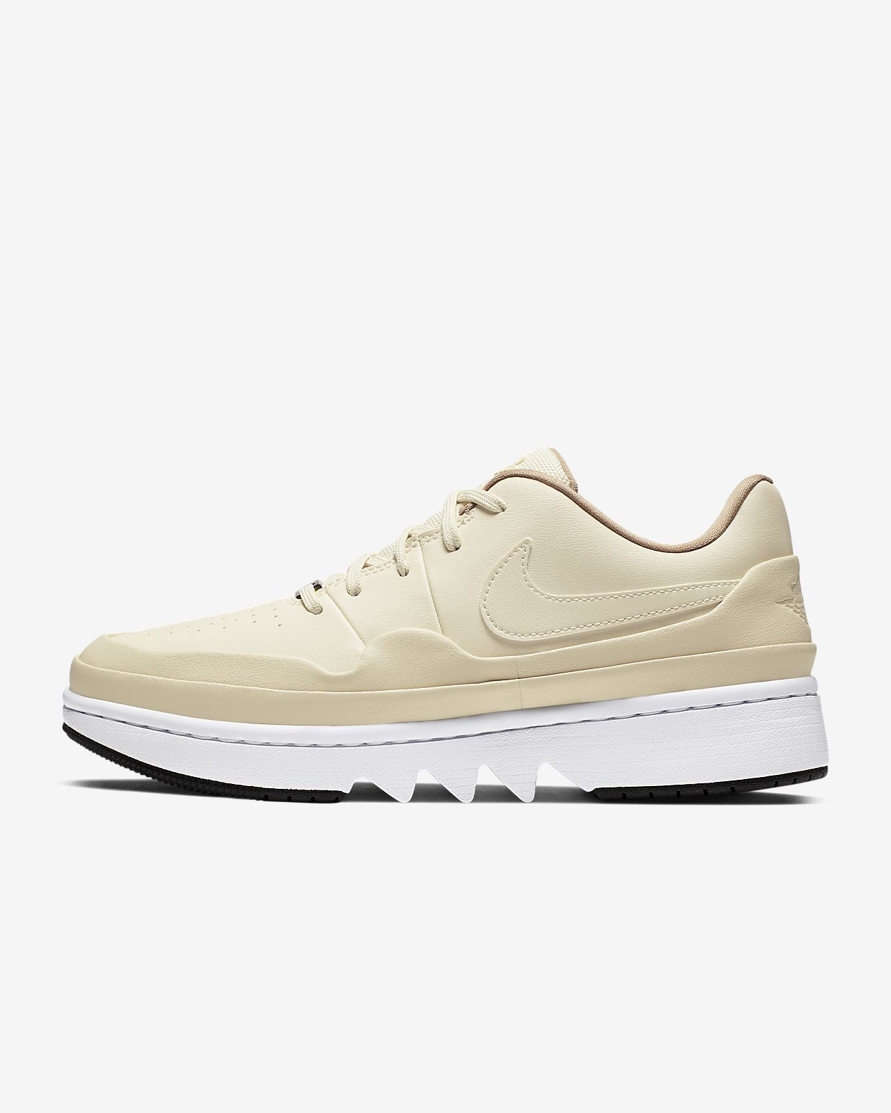 Air Jordan 1 Jester XX Low Laced női cipő