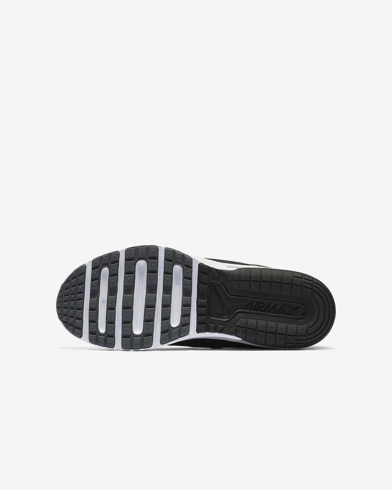 7b1c4da4c5a Nike Air Max Sequent 3 Older Kids  Shoe. Nike.com GB
