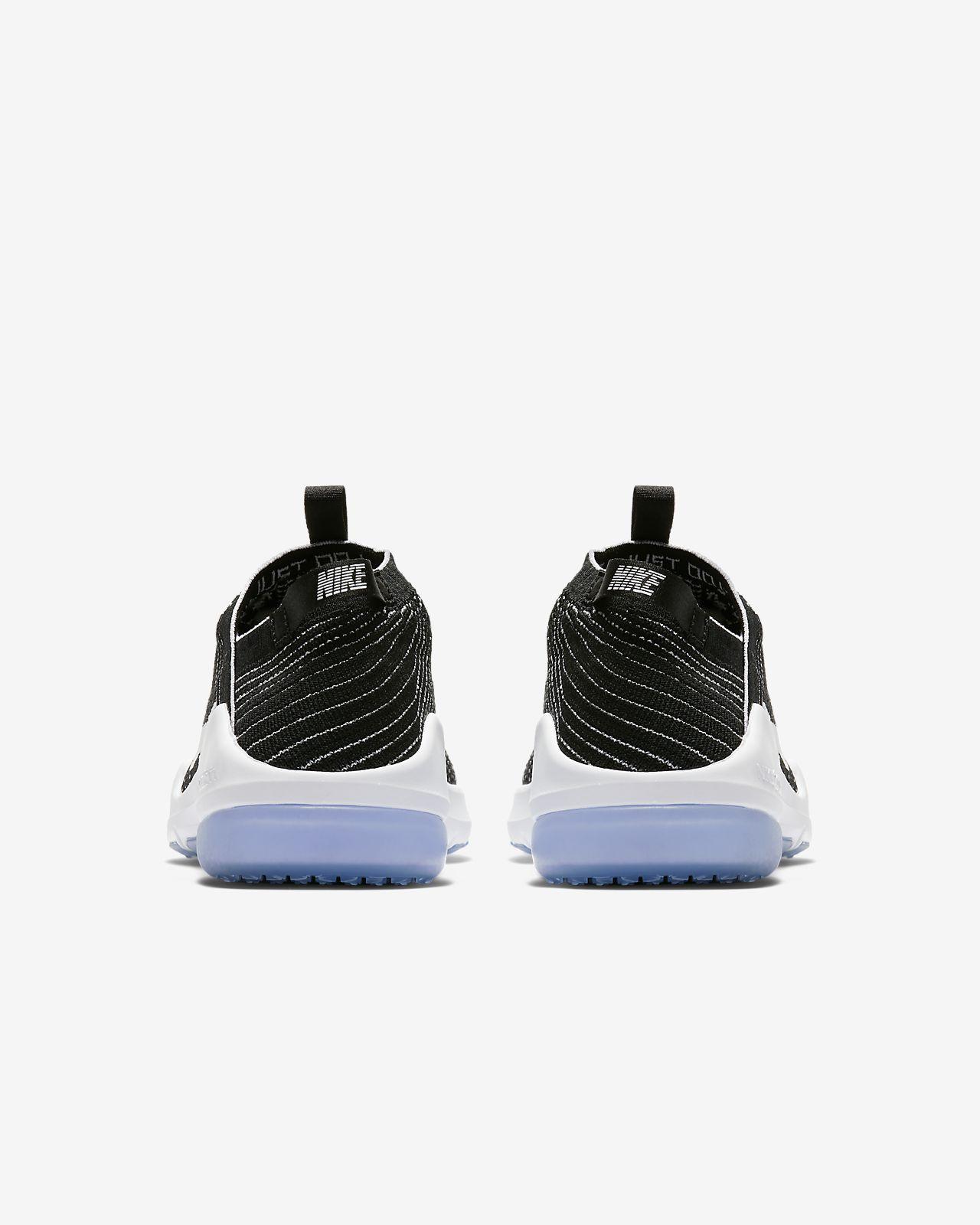 EntrenamientoBoxeo Zoom Fearless Para Y Gimnasio 2 Flyknit El De Mujer Air Nike Zapatillas OPk0nw