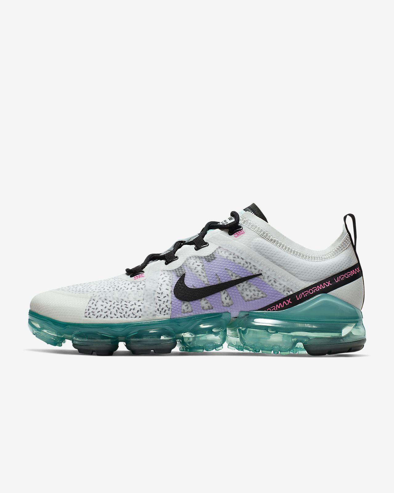 reputable site 812f0 34b41 Nike Air VaporMax 2019 Shoe