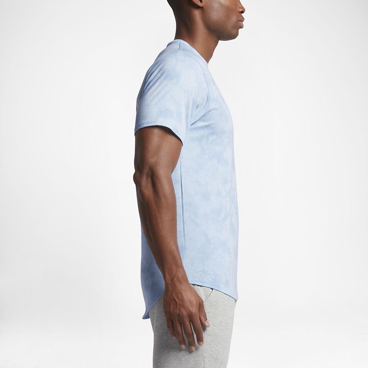 a43f3634d62f91 Jordan 23 True Fadeaway Men s T-Shirt. Nike.com IN