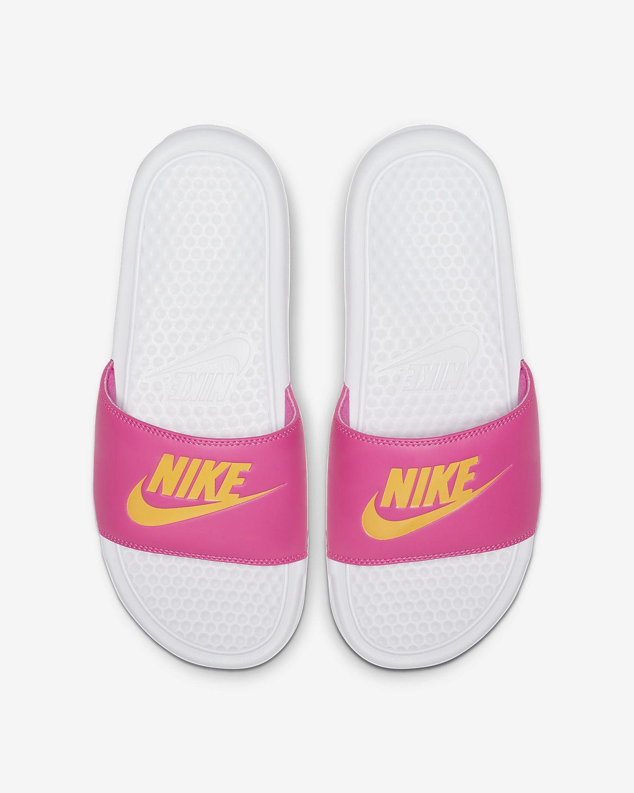 Nike Benassi Women's Slide