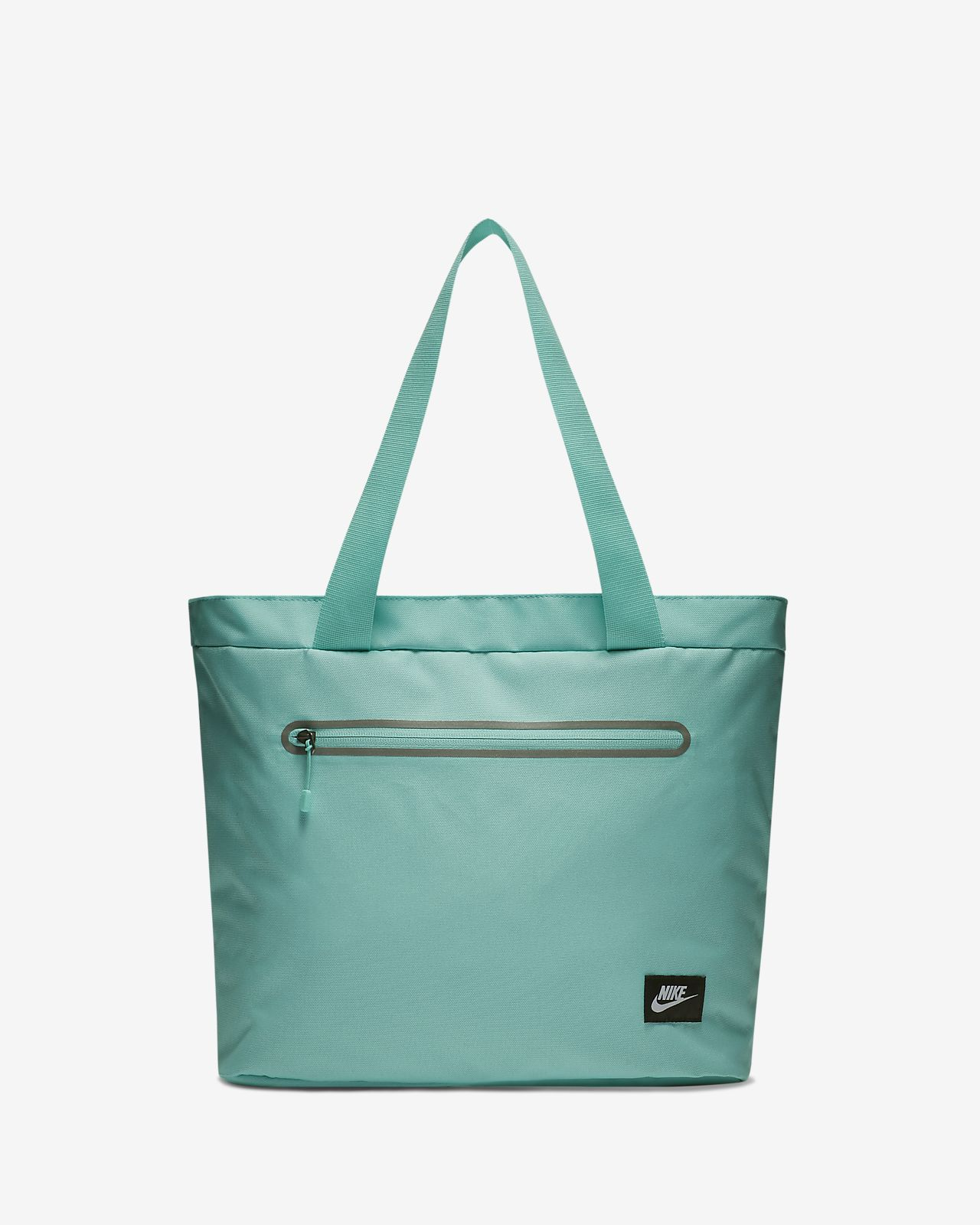 Nike Tech Tote Bag