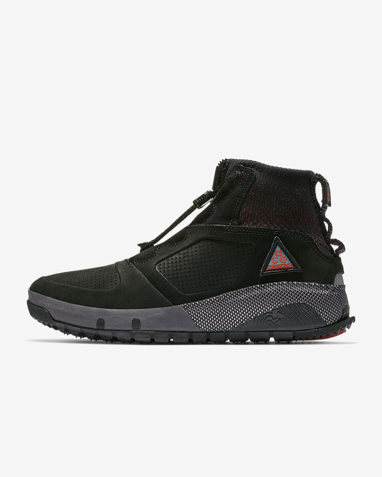 Nike ACG Ruckel Ridge Men's Shoe