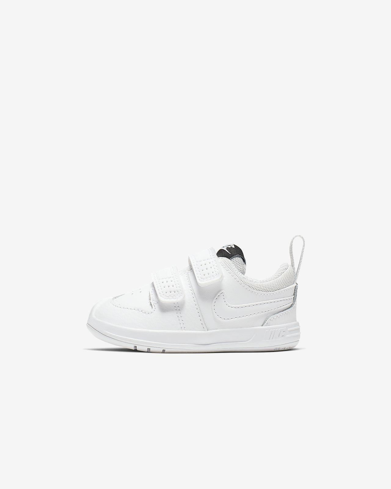 chaussure petit garcon nike