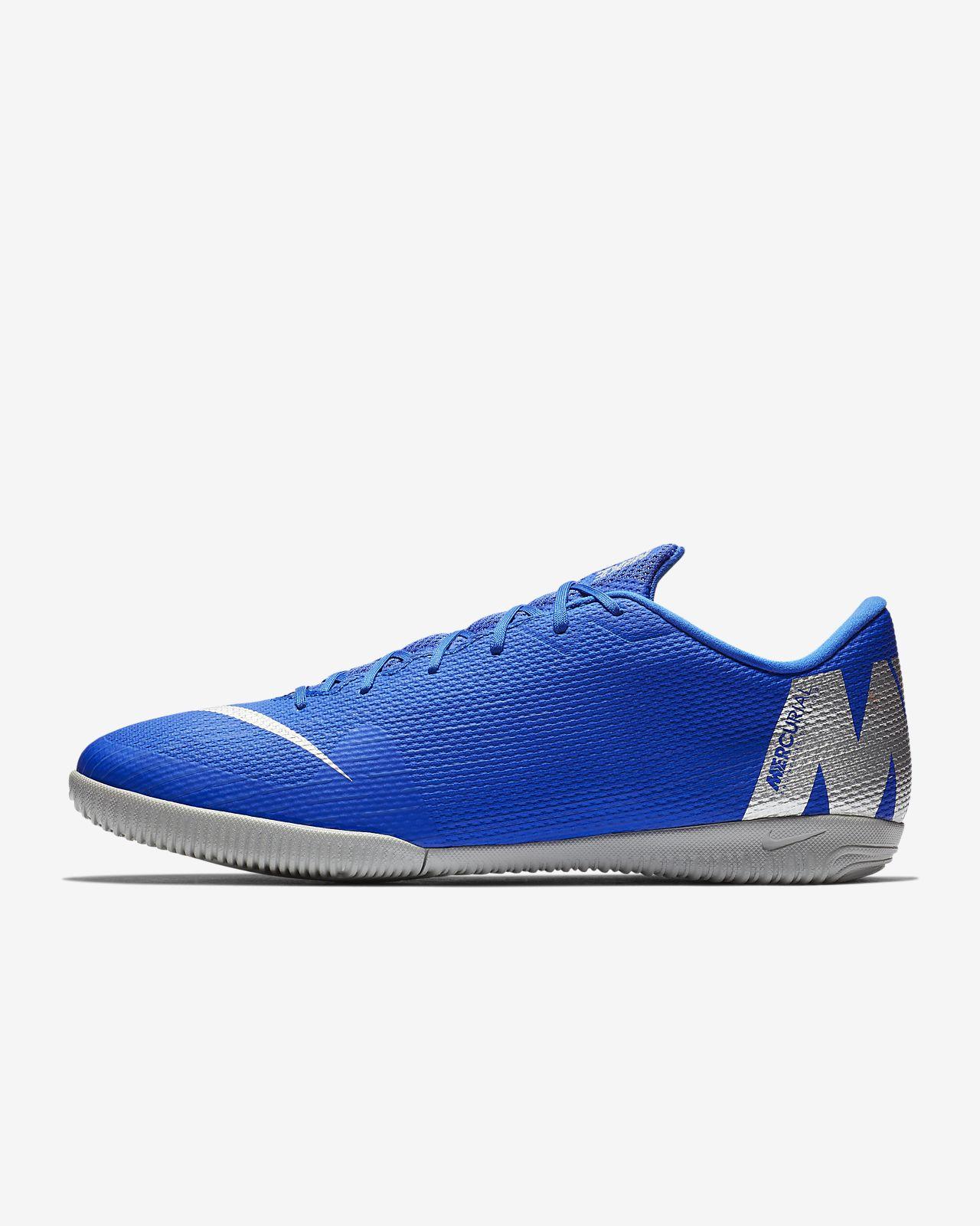 Vaporx En Nike Ic Academy De Football Chaussure Salle À 12 Crampons 6x0EwqaW