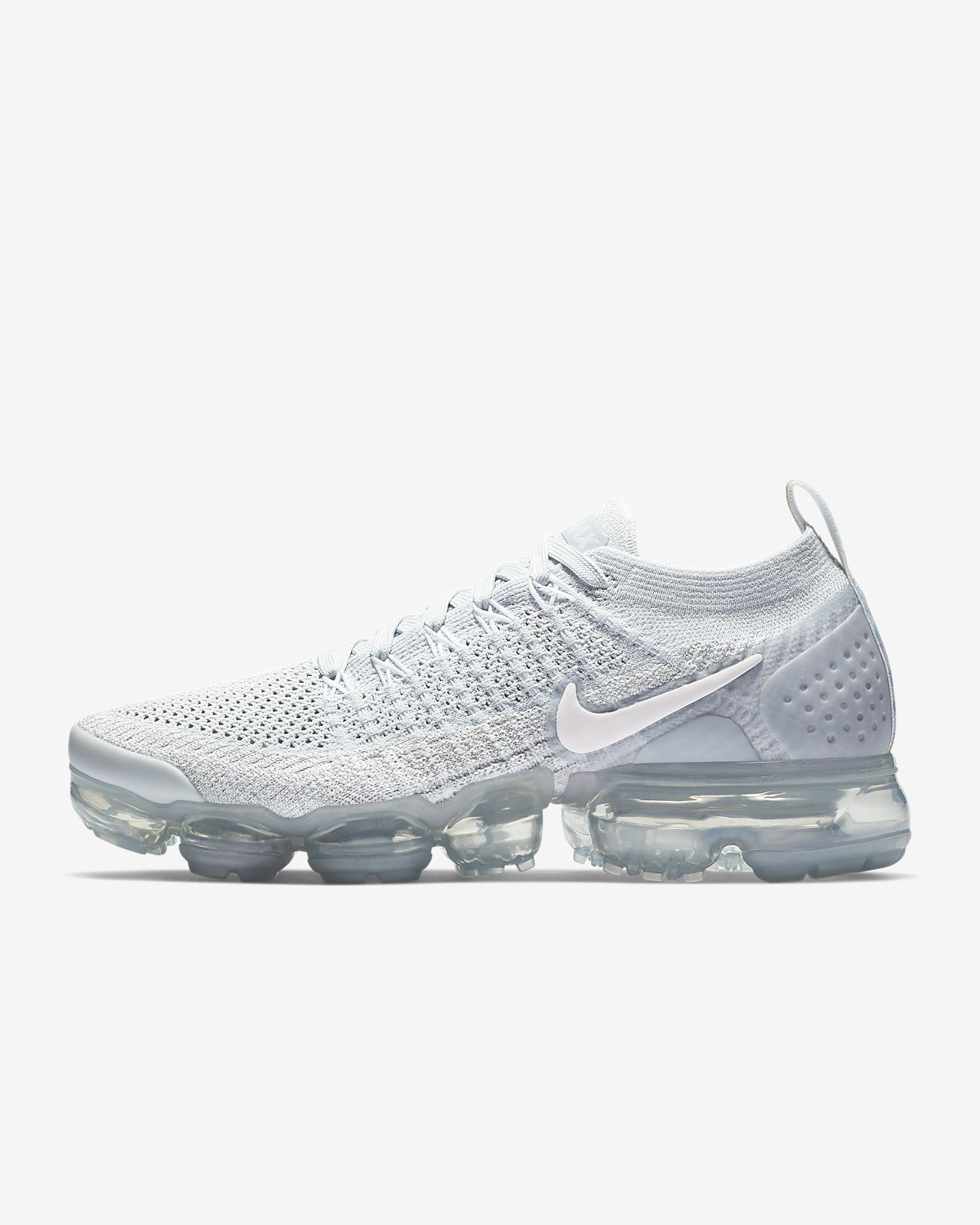 pick up 2aa35 52508 france green blue womens nike air vapormax shoes f9166 d5b20
