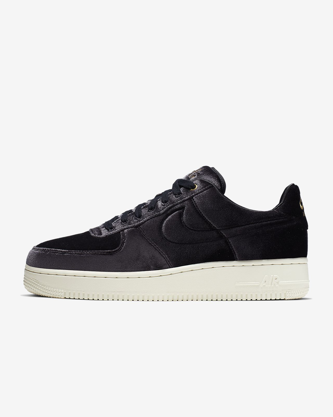 outlet store e61bc 4e4c5 ... Buty męskie Nike Air Force 1 07 Premium 3