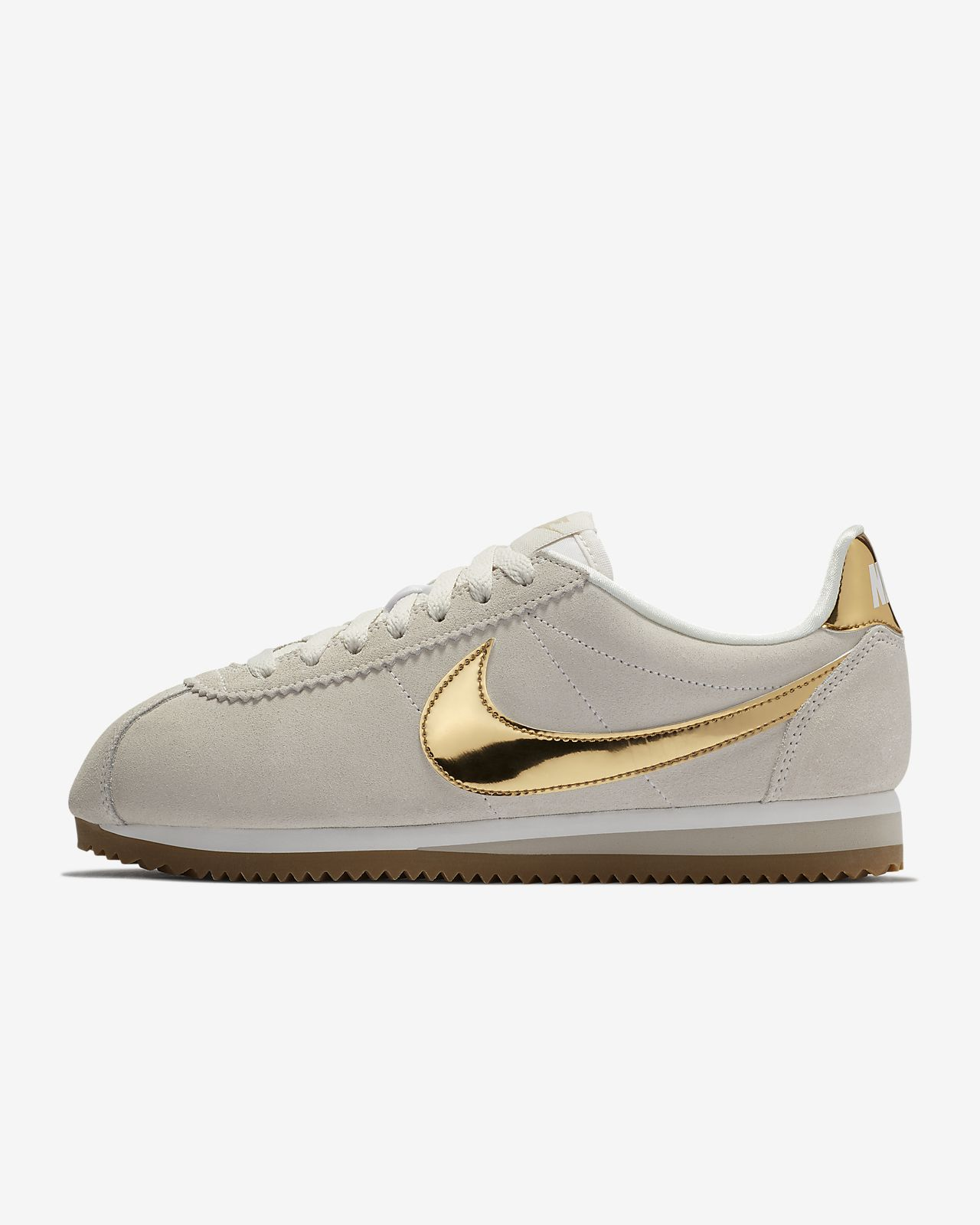 Nike Cortez Running Shoe Review