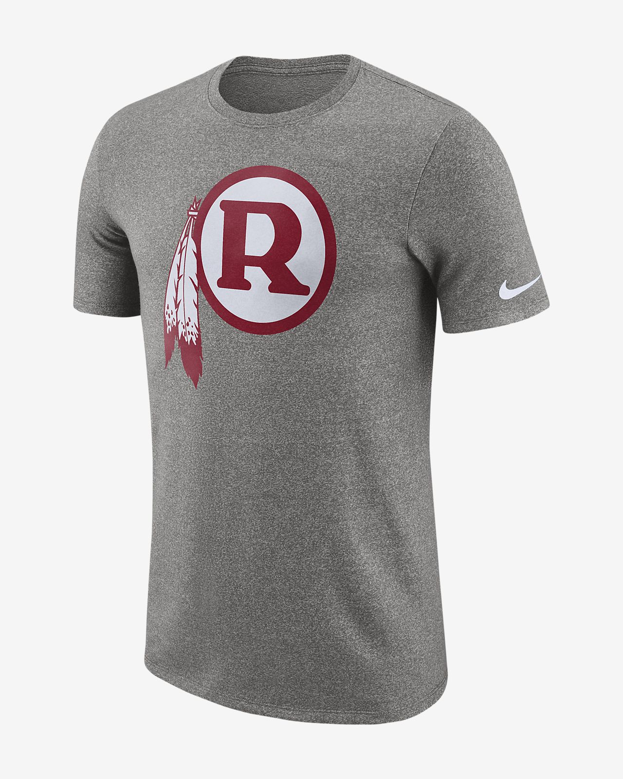 Nike (NFL Redskins) Men's T-Shirt