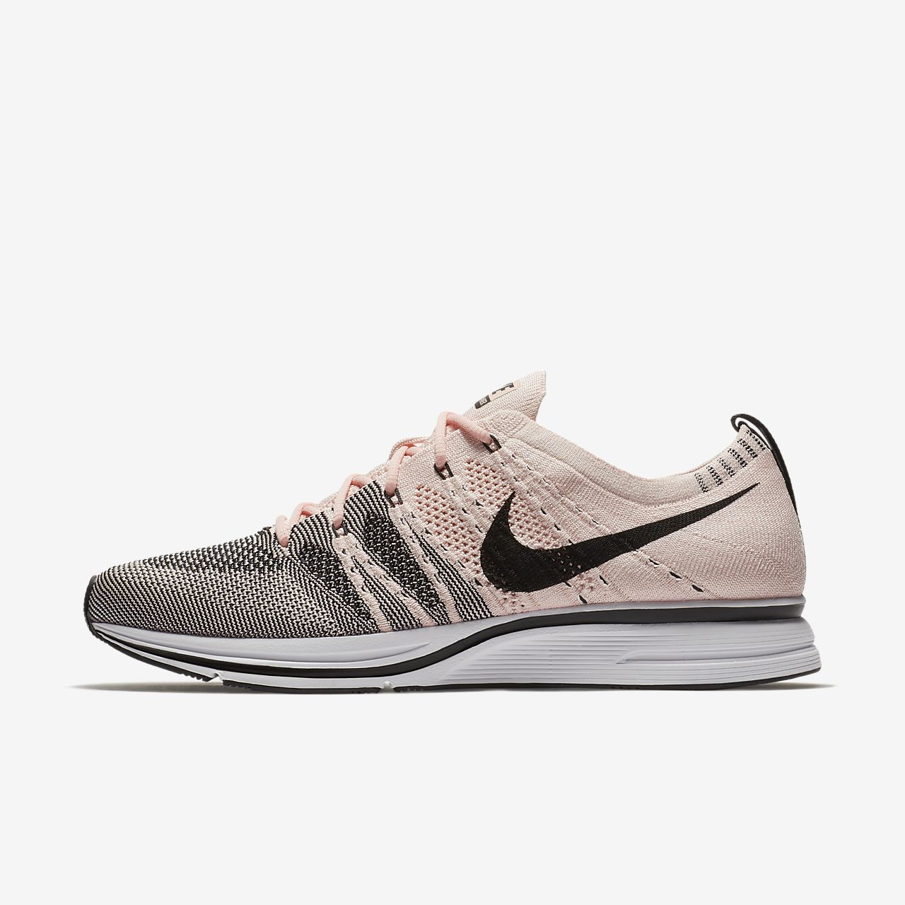 NIKE Flyknit Trainer. UK Taglia 7