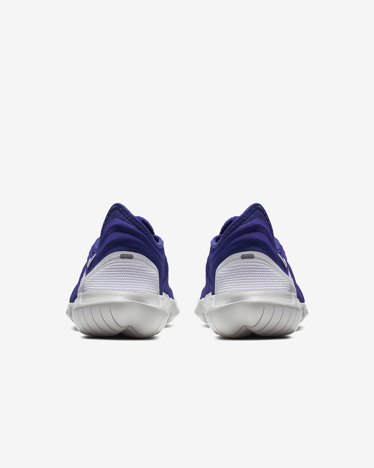 official photos d9b9a a3ecf ... Nike Free RN Flyknit 3.0 Men s Running Shoe