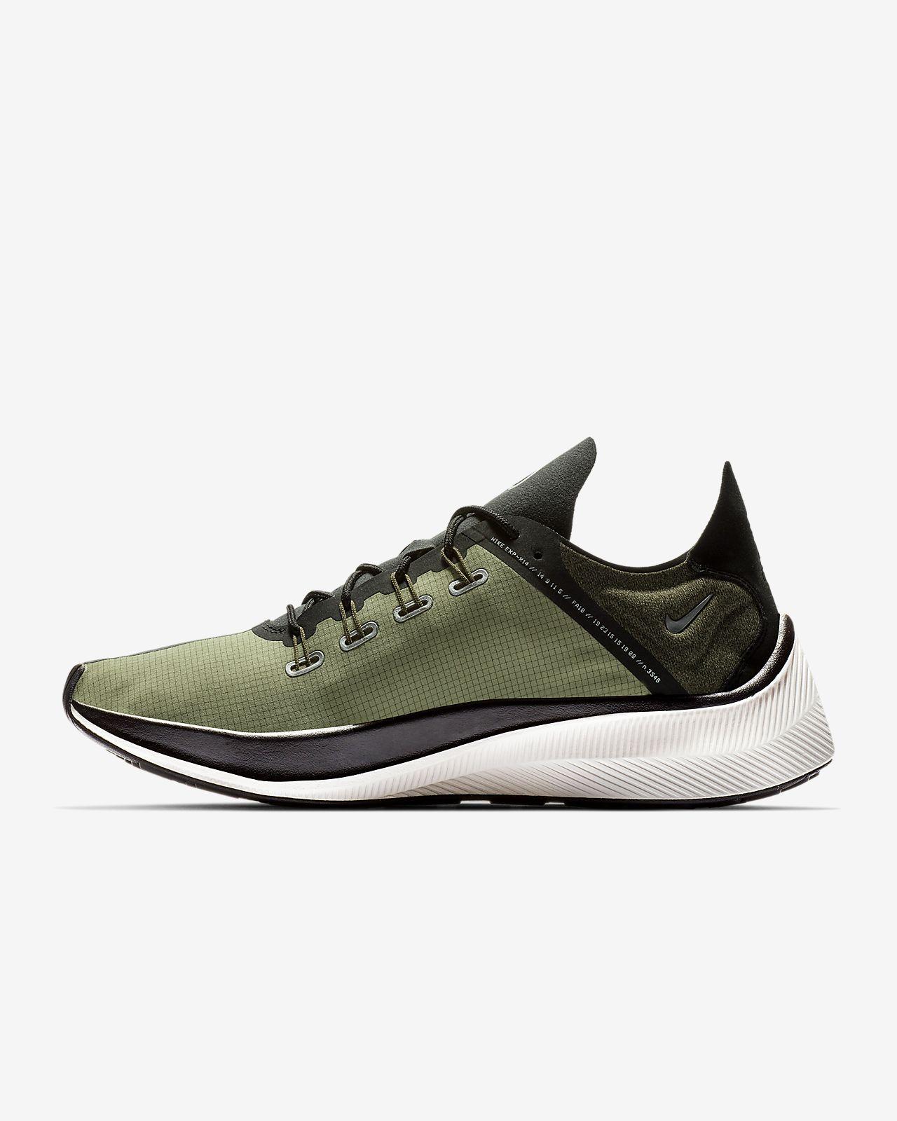 buy popular 12d38 2c176 ... Nike EXP-X14 SE Men s Shoe