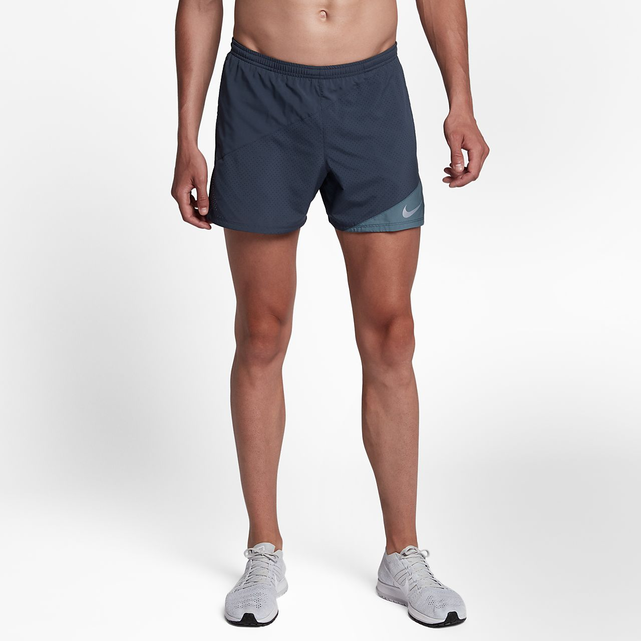 ... Nike Distance 2-in-1 Men's 5\