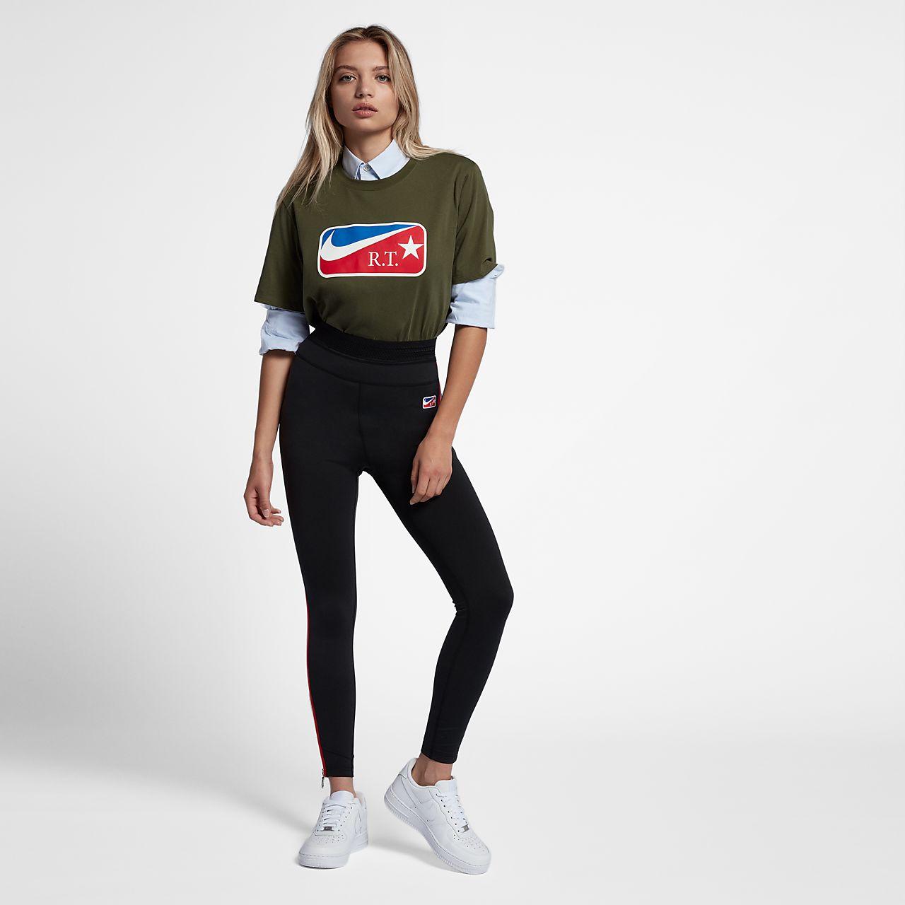 T Shirtsg 2hed9i Nike X Women's Rt xWrodBEQCe