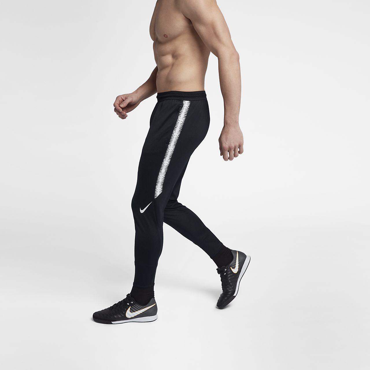 pretty nice 8ddf4 ea138 Men s Football Pants. Nike Flex Strike