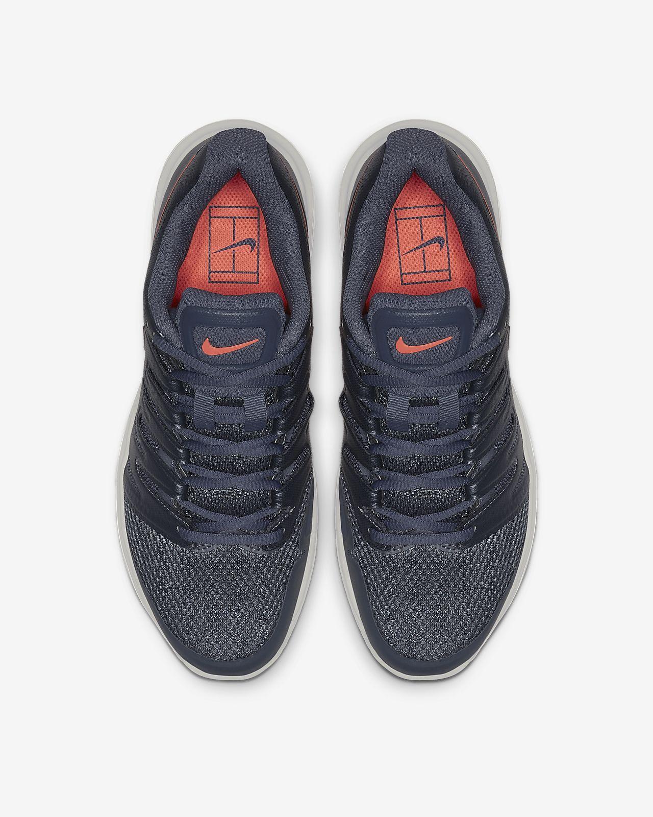 ea1f69c8e6bb NikeCourt Air Zoom Prestige Women s Hard Court Tennis Shoe. Nike.com