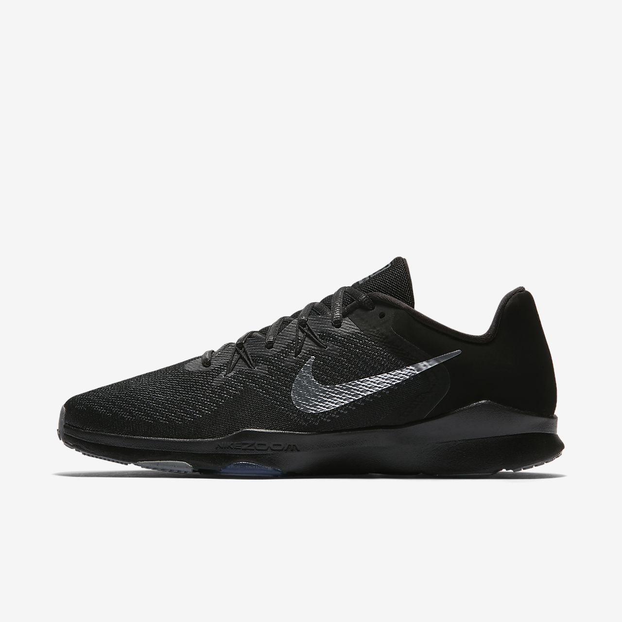 Nike Zoom Condition TR 2 Premium Women s Training Shoe. Nike.com AU a1613a509e