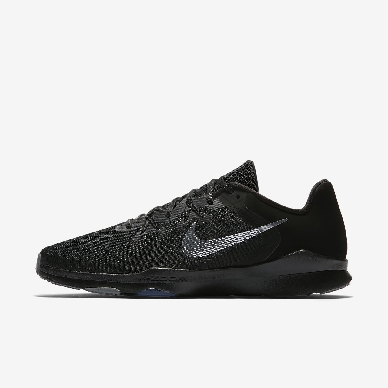 Nike Zoom Condition TR 2 Premium Damen-Trainingsschuh