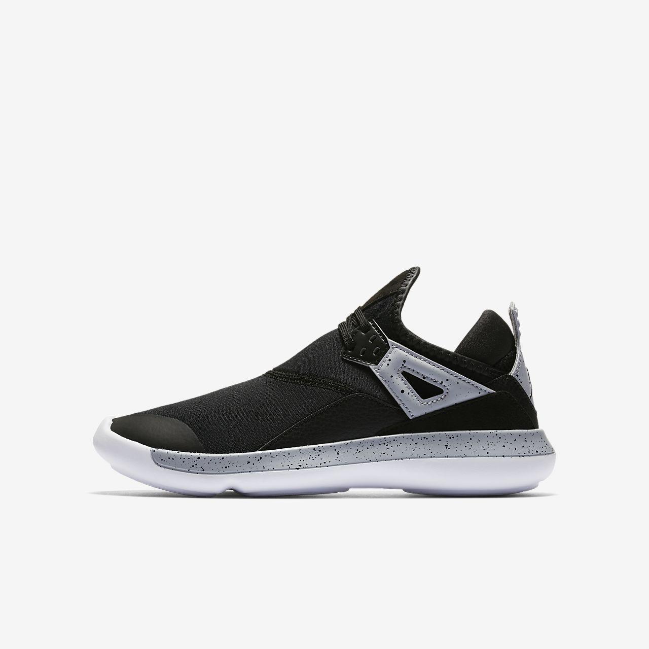 Nike Jordan 89 Fly 89 Jordan Scarpe da Ginnastica Uomo d48e97