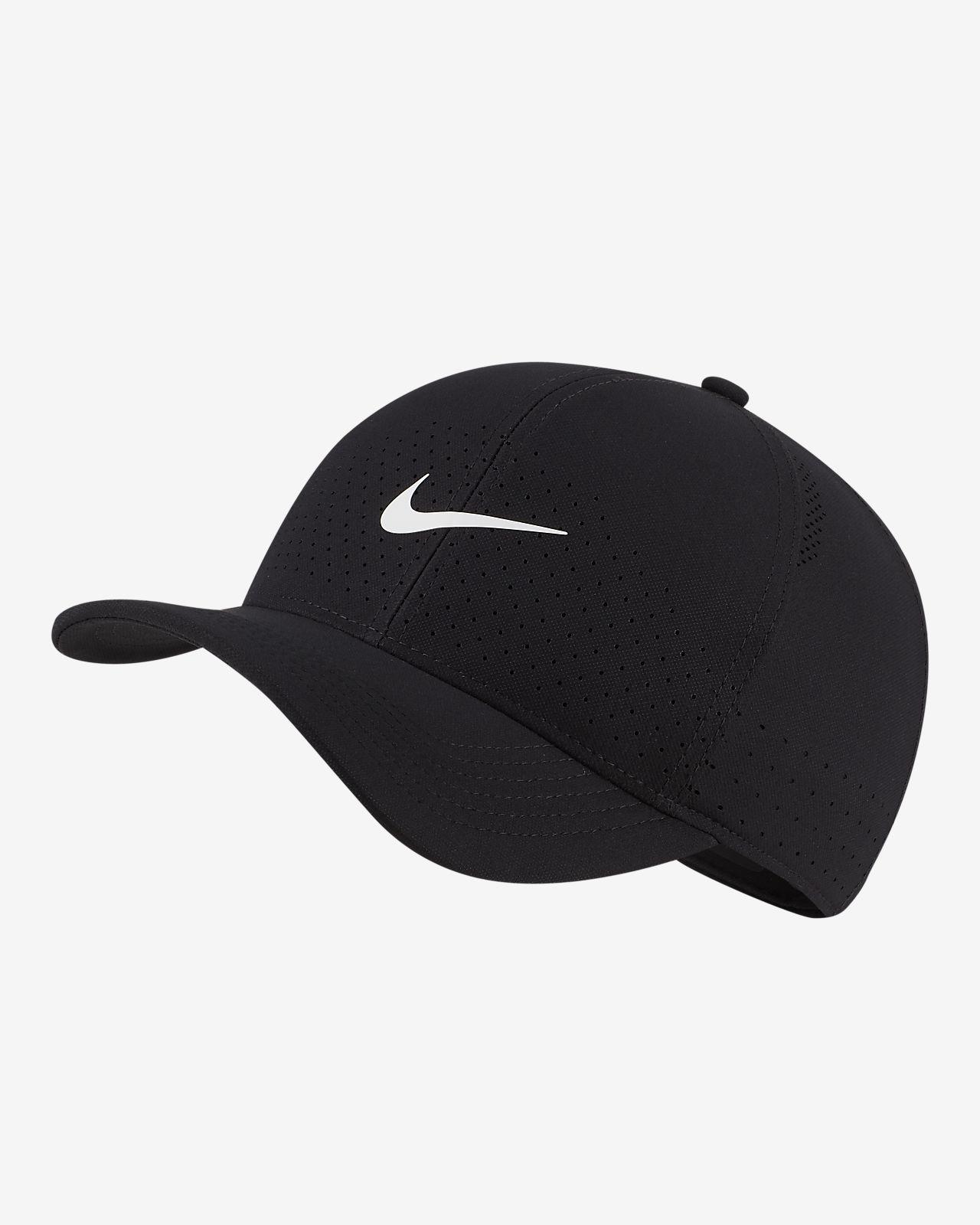 ffef6264f6f75 Nike AeroBill Classic 99 Hat. Nike.com