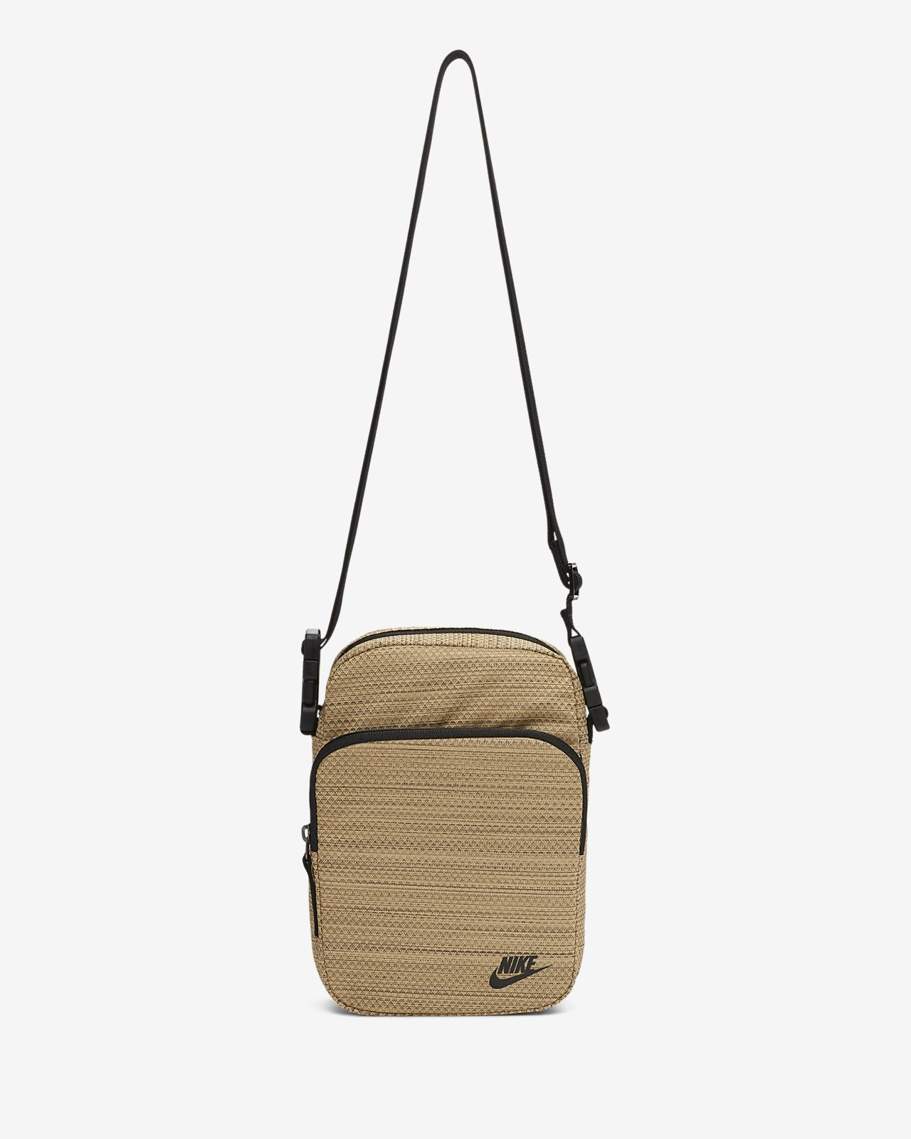 Nike Heritage Waistpack (Small Items)