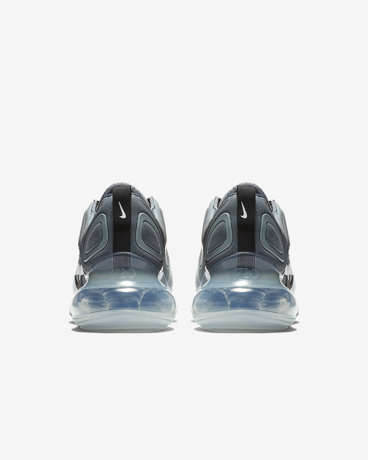 promo code 4a981 ef305 ... Chaussure Nike Air Max 720 pour Femme