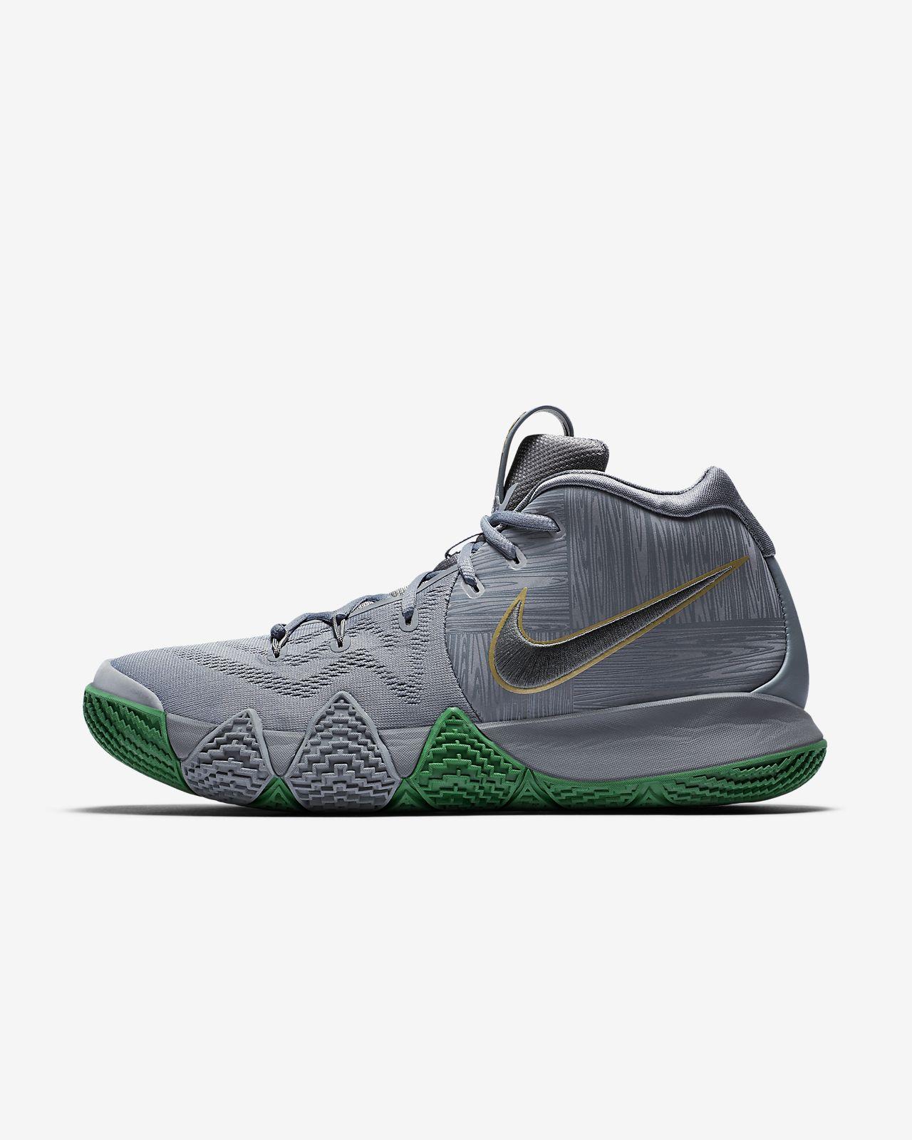 ... Chaussure de basketball Kyrie 4
