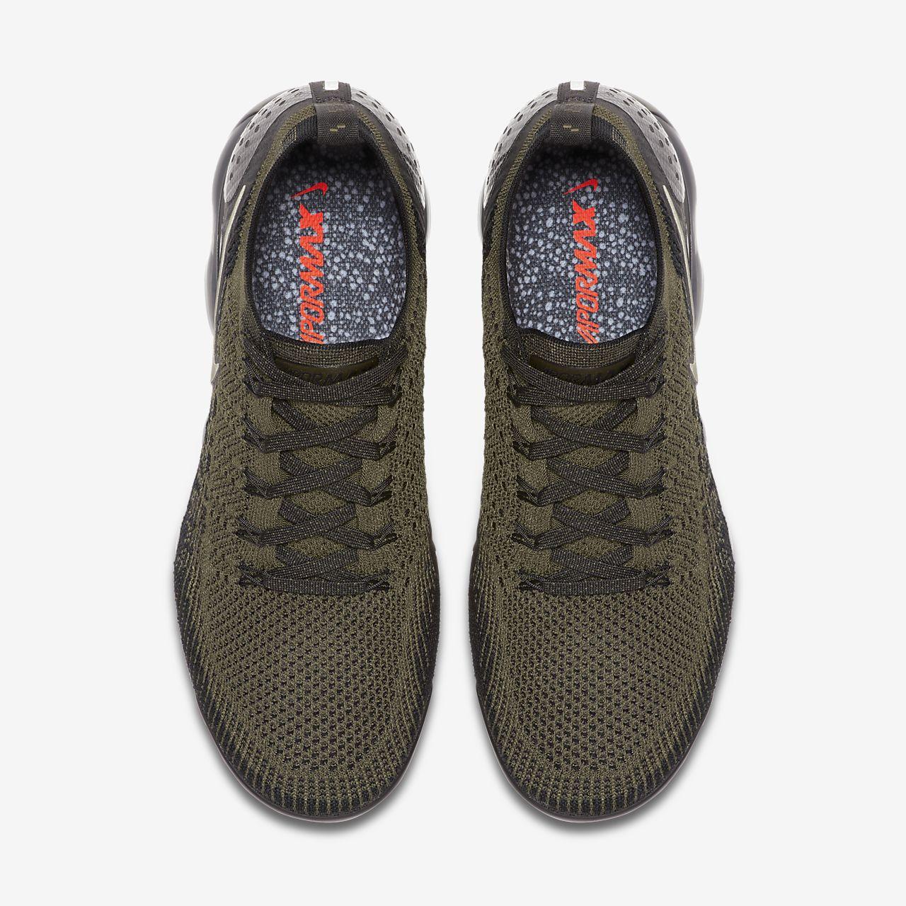 dbb68e573acc77 Nike Air VaporMax Flyknit 2 Snake Men s Shoe. Nike.com NL