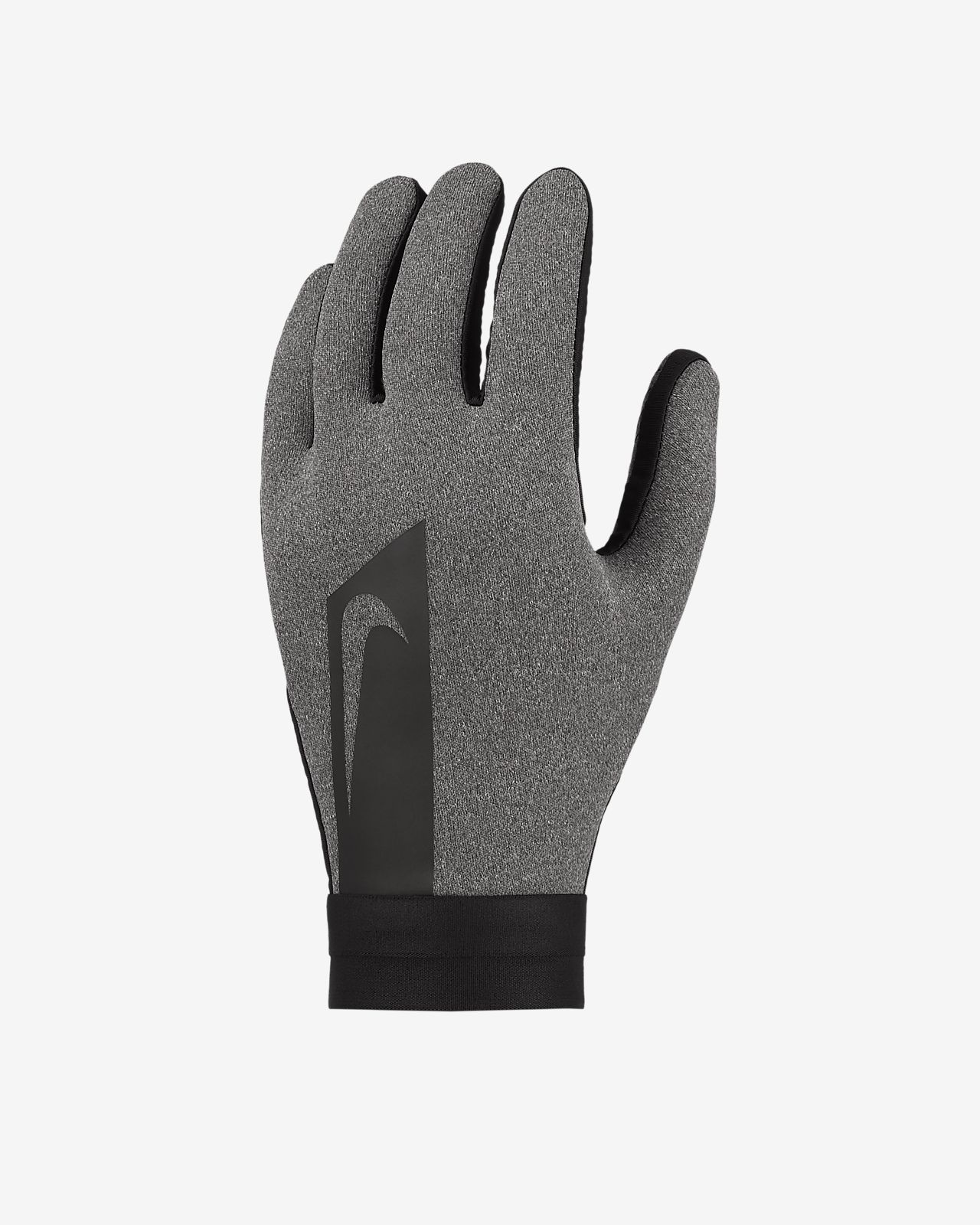 Nike Soccer Gloves: Nike HyperWarm Academy Football Gloves. Nike.com NZ