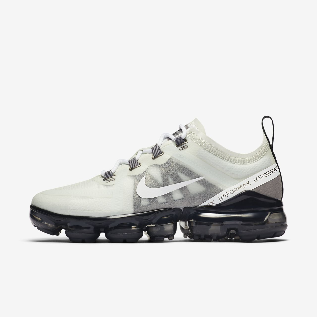 chaussure femme nike 2019