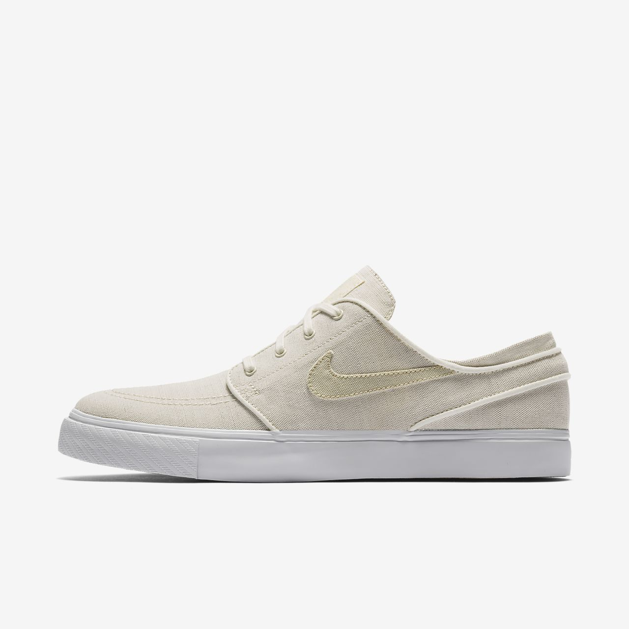 Nike SB Zoom Canvas Stefan Janoski Canvas Zoom Deconstructed Hombre Skateboarding 874690
