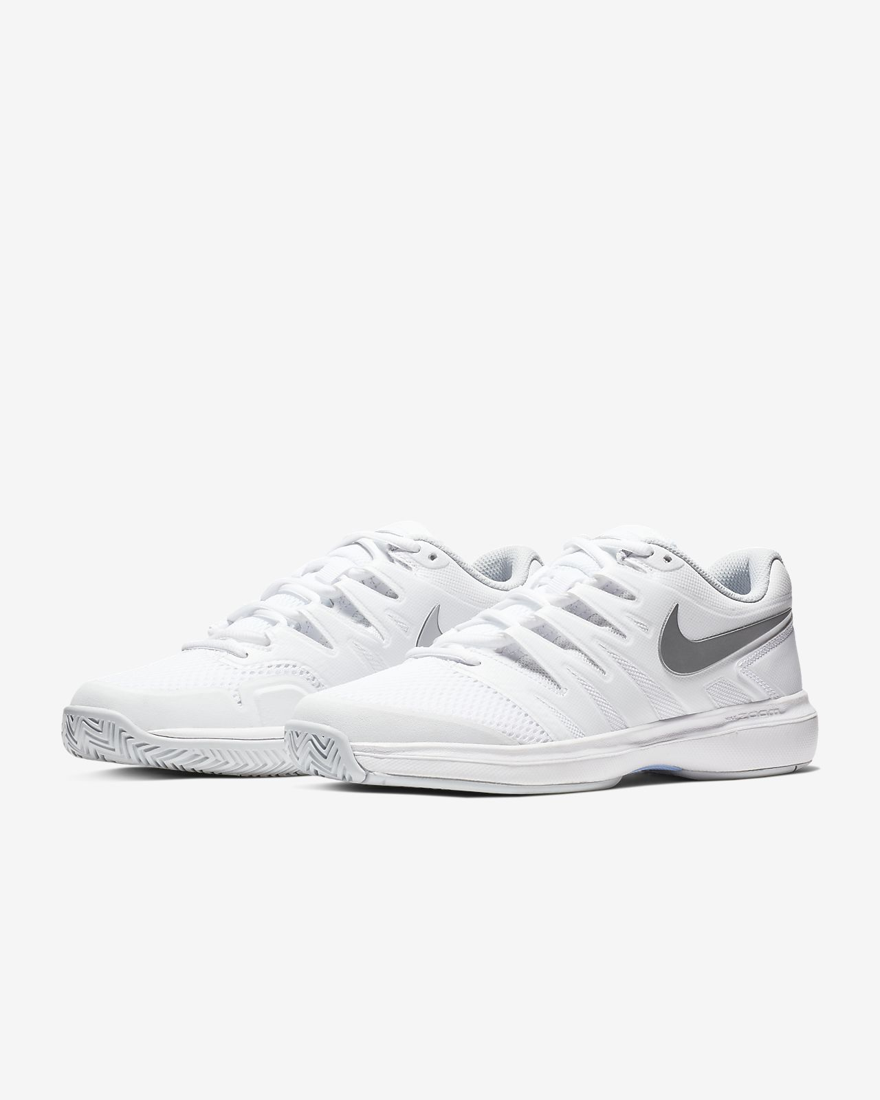 2e84a88f80c1 NikeCourt Air Zoom Prestige Women's Hard Court Tennis Shoe. Nike.com