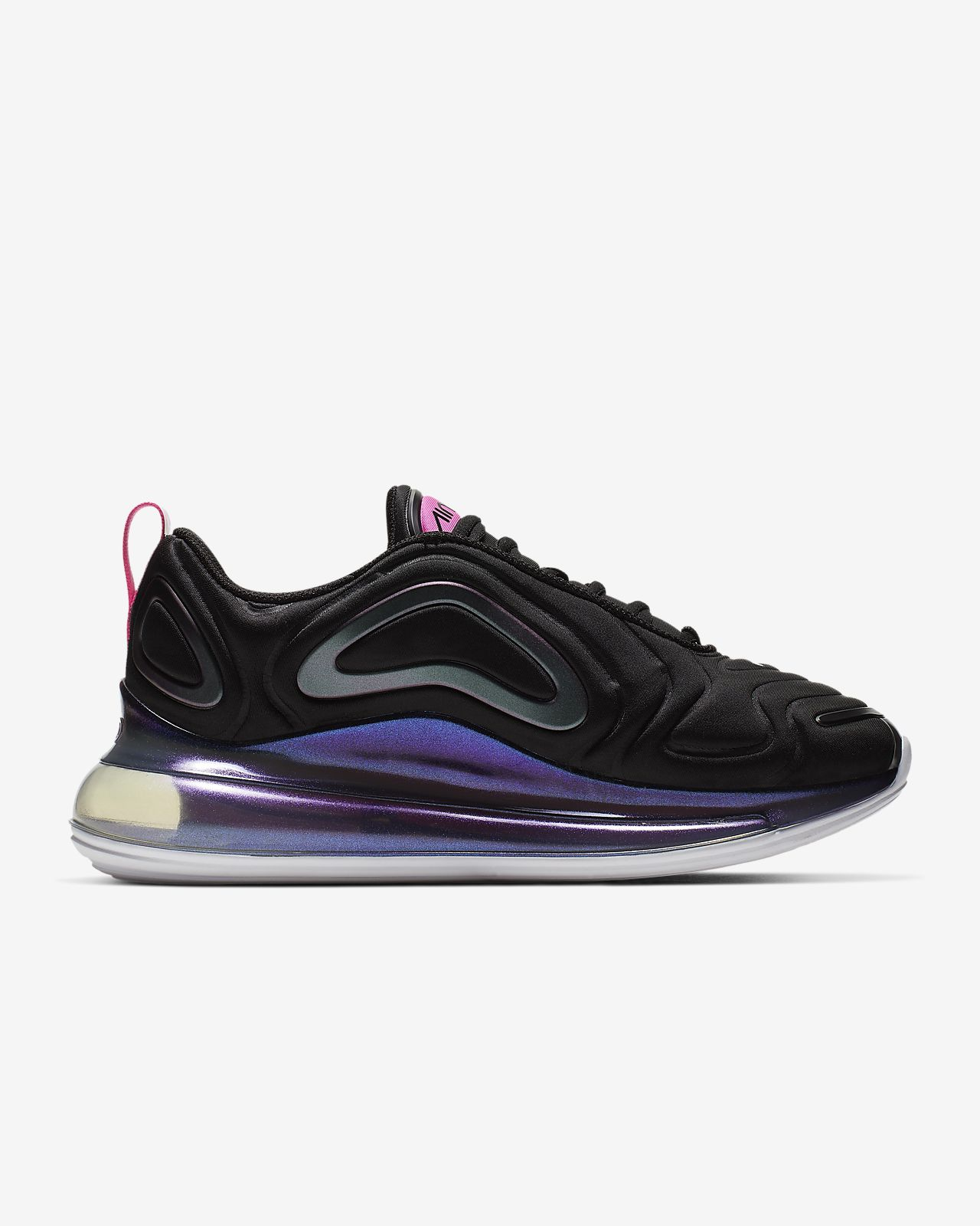 outlet store b0a82 8b350 ... Nike Air Max 720 SE Women s Shoe