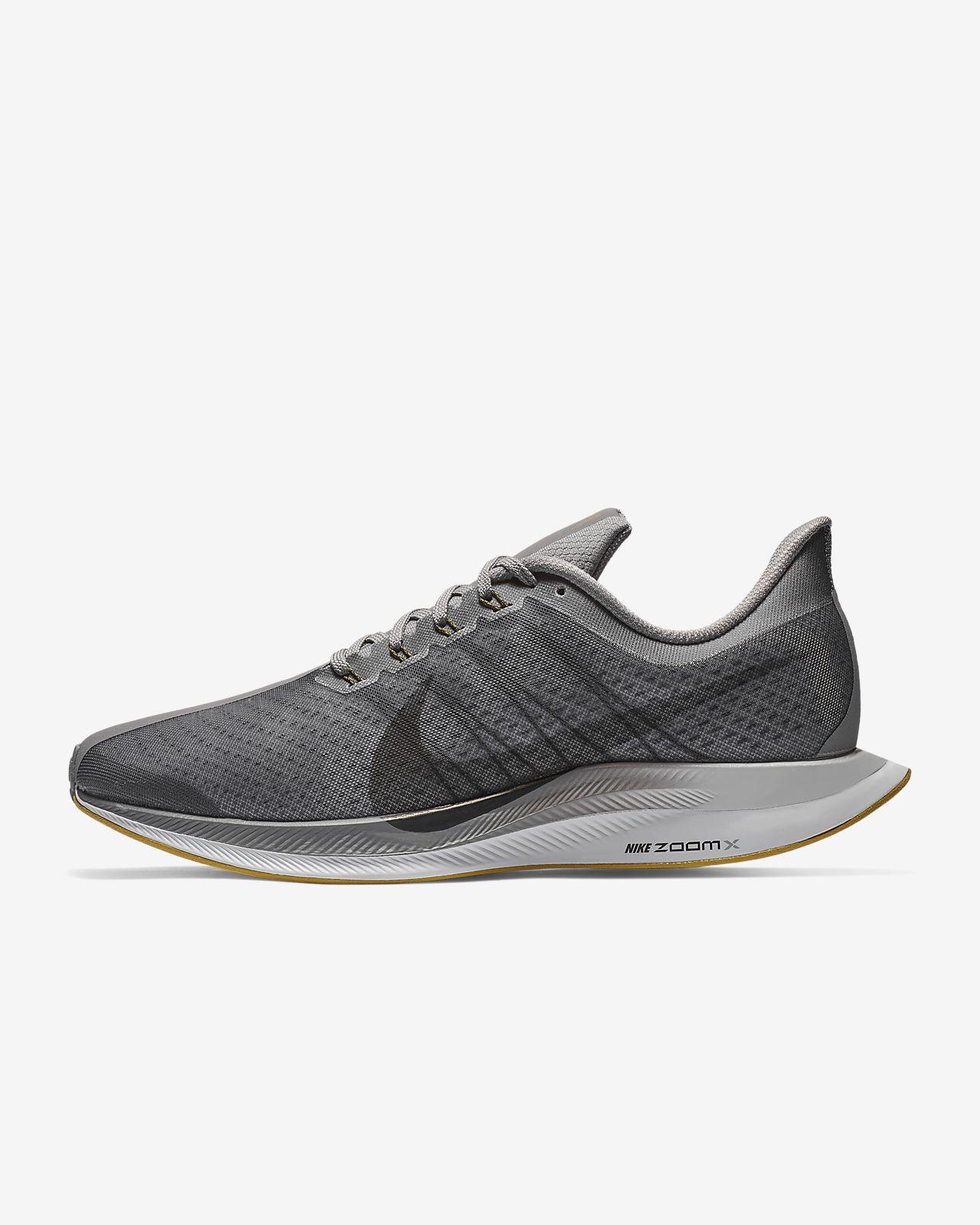 Scarpa da running Nike Zoom Pegasus Turbo - Uomo