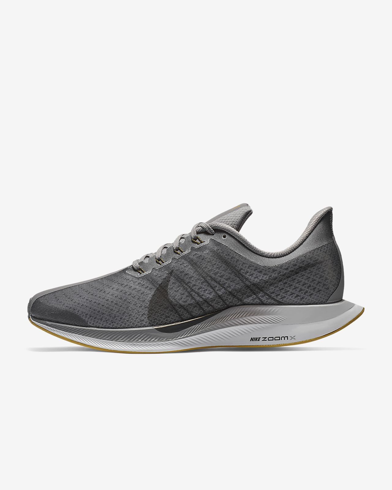 Nike Zoom Pegasus Turbo Herren-Laufschuh