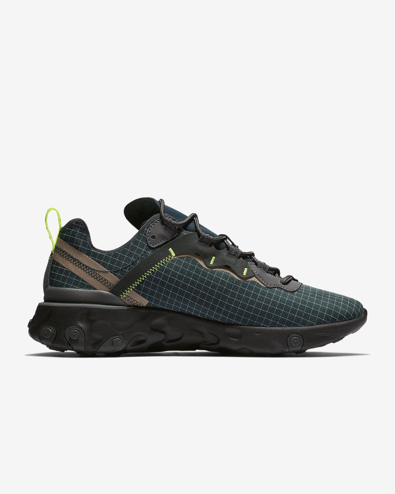 React Chaussure HommeFr Element Pour Nike 55 RqAj3L54